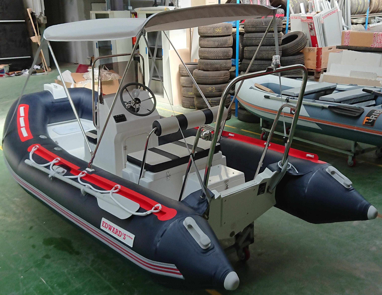 RIB-380