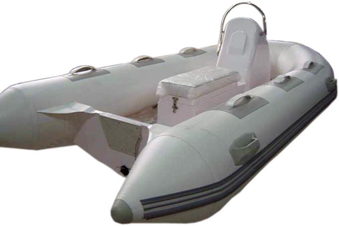 RIB-300B