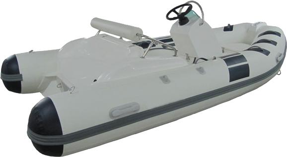 RIB-430B