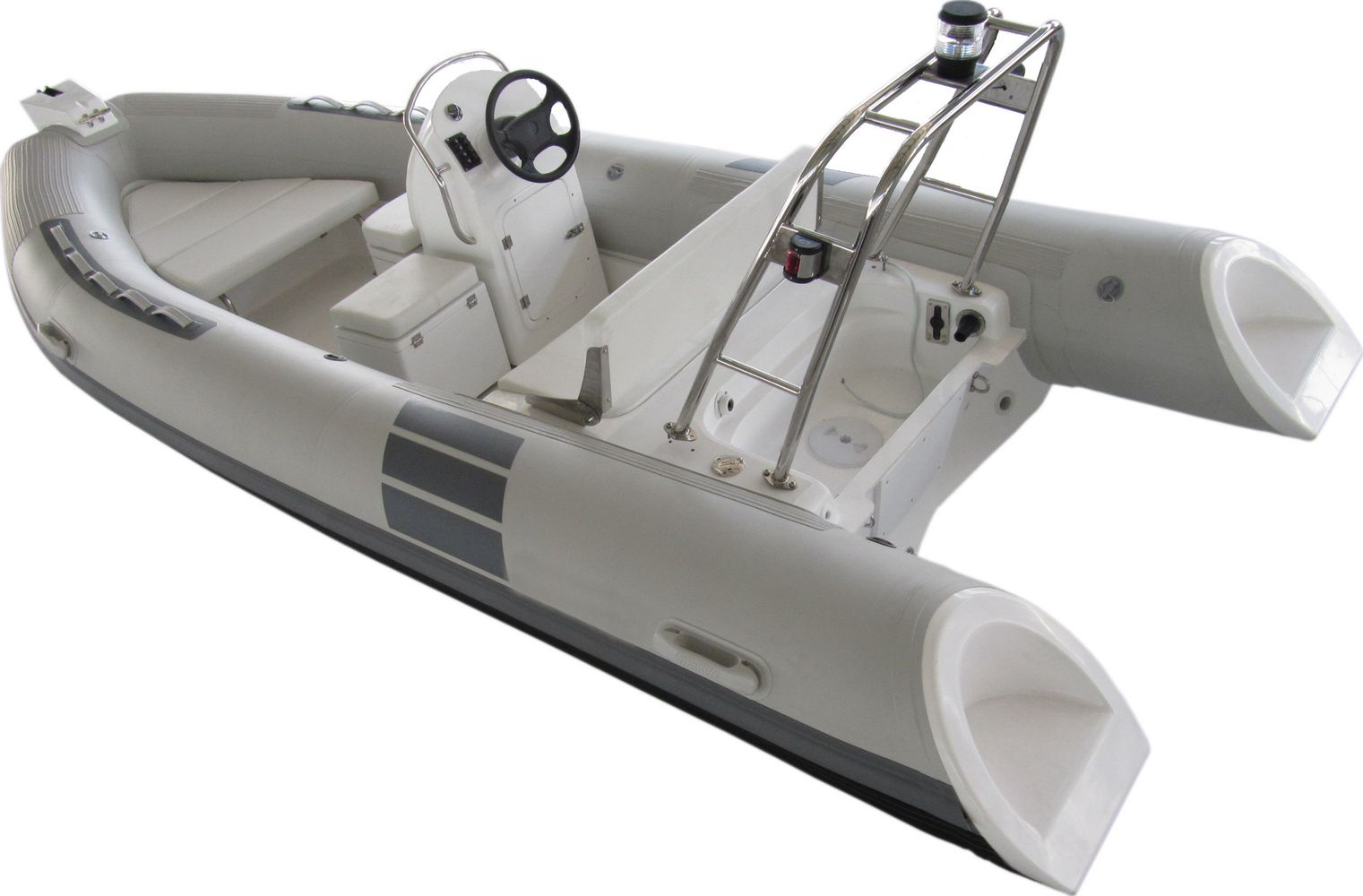 RIB-480A